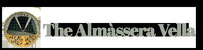 The Almassera Vella